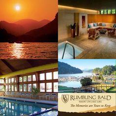 sanderling resort spa duck nc nc spas resort spa spa. Black Bedroom Furniture Sets. Home Design Ideas