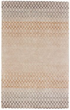 Jaipur Rugs Timeless (Hand Tufted) by Jennifer Adams Chelsea Ave Rugs | Rugs Direct