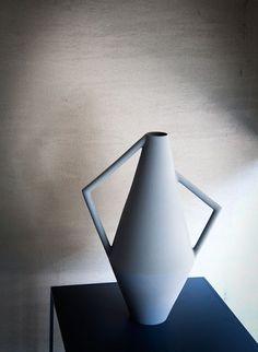 kora vases - studio pepe