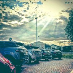 #fmcar#photooftheday#photographer#sky#sun#sunshine#pic#clouds#showroom#cesenatico#rimini#audi#volkswagen#landrover#mercedes#bmw#ferrari#porsche#maserati#lamborghini#bentley#rollsroyce#auto#carsofinstagram#blessed#work#shooting  http://blog.fmcarsrl.com/wp-content/uploads/2017/04/18013917_300954423650645_1847477502314807296_n.jpg http://blog.fmcarsrl.com/index.php/2017/04/27/fmcarphotoofthedayphotographerskysunsunshinepiccloudsshowroomcesenaticoriminiaudivolkswagenlan