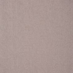 Mauve plain washable cotton fabric for domestic and contract upholstery or curtains Linwood Fabrics, Air Force Blue, Fabric Wallpaper, Mauve, Ss, Cotton Fabric, Upholstery, Collections, Curtains