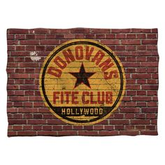 """Checkout our #LicensedGear products FREE SHIPPING + 10% OFF Coupon Code """"Official"""" Ray Donovan/Fite Club-Pillow Case-White-One Size - Ray Donovan/Fite Club-Pillow Case-White-One Size - Price: $25.99. Buy now at https://officiallylicensedgear.com/ray-donovan-fite-club-pillow-case-white-one-size"""