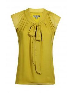 Uw stijlvolle bloes en tuniek van D'Auvry bij e5, bestel meteen online.