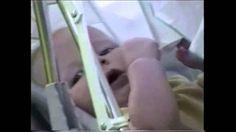 #EdSheeran - #Photograph  - Watch Ed Sheeran grow up in this beautiful music video
