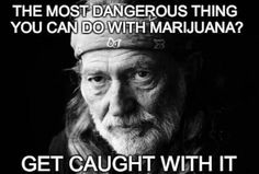Find images and videos about music, Texas and willie nelson on We Heart It - the app to get lost in what you love. Willie Nelson, Pearl Jam, Weed Jokes, Funny Quotes, Life Quotes, Badass Quotes, Life Changing Quotes, Cannabis Plant, Music Videos
