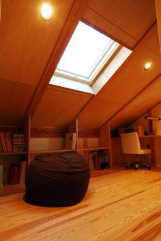 潮見の家 | SSD建築士事務所株式会社 | 愛知県瀬戸市,名古屋市 | 三重県津市