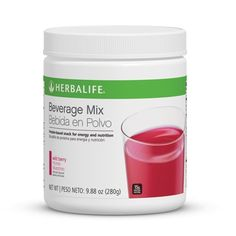 Herbalife Beverage Mix Canister Wild Berry Protein Based Snack for Energy and Nutrition Healthy Snack Weight Management Boost Energy Good for Athletic Activities Herbalife 24, Herbalife Nutrition, Herbalife Products, Herbalife Distributor, Independent Distributor, Herbalife Recipes, Herbalife Flavors, Get Healthy, Healthy Drinks