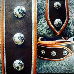 samiske skinnbelter - Google-søk Belt, Wallet, Chain, Accessories, Google, Fashion, Belts, Moda, Fashion Styles