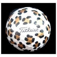 Supreme Golf Pro Tips How to Chip a Golf Ball Ideas. Spectacular Golf Pro Tips How to Chip a Golf Ball Ideas. Girls Golf, Ladies Golf, Women Golf, Tennis Clubs, Golf Clubs, Tennis Players, Golfball, Golf Ball Crafts, Golf Party