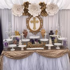 7 Best Communion Party Favors Images In 2019