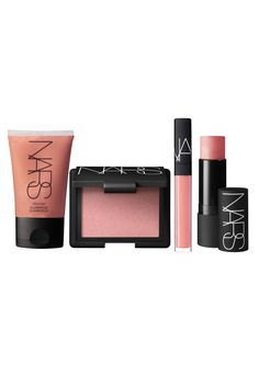 NARS range - best sellers