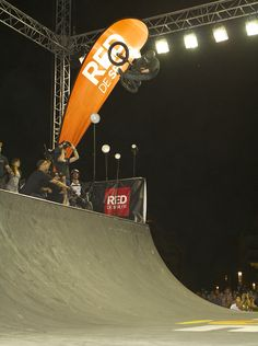 Tabletop at Fise