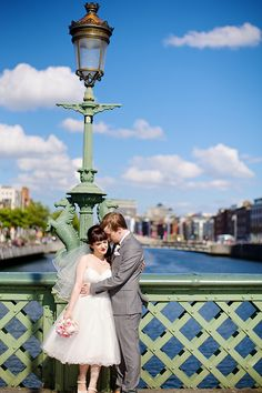 From Dingle to Dublin, 17 of the most epic Irish real weddings that we have been honoured to feature on the pages of One Fab Day. Country House Wedding Venues, City Hall Wedding, Best Wedding Venues, Wedding Locations, Wedding Styles, Dublin City, Irish Wedding, Fall Wedding Colors, Wedding Preparation