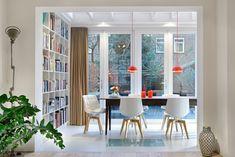 Afbeeldingsresultaat voor interieuradvies uitbouw