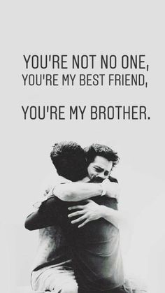 Teen Wolf Scott & Stiles KZ -You can find Teen wolf quotes and more on our website. Teen Wolf Scott, Scott Et Stiles, Lydia Teen Wolf, Teen Wolf Art, Stiles Teen Wolf, Teen Wolf Boys, Teen Wolf Stydia, Teen Wolf Memes, Teen Wolf Quotes