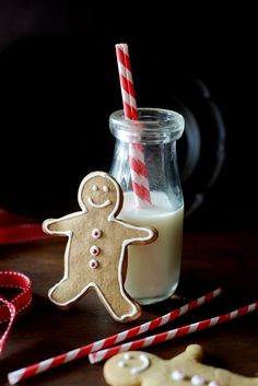 To My Dear Readers, Wishing you a very Merry Christmas, I hope you are having a wonderful day with family and friends. I hope you have all eaten far to much and enjoyed some great Christmas food. W…