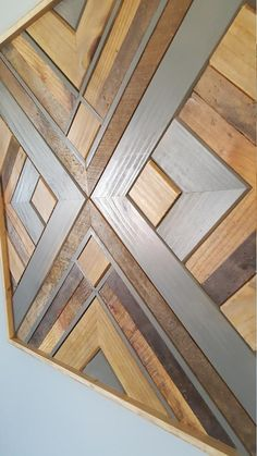 divers upgraded guidelines for deciding upon needed aspects of Fine Wood Plans Toys Reclaimed Wood Wall Art, Rustic Wood Walls, Reclaimed Wood Furniture, Barn Wood, Wood Wood, Pipe Furniture, Salvaged Wood, Industrial Furniture, Diy Wood