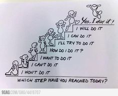 motivation-steps.jpg (640×520)
