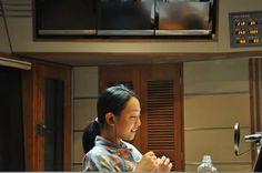 (452×300) 第十八回 放送後記 │ TBS RADIO 954 kHz │ 住友生命 presents 浅田真央のにっぽんスマイル http://www.tbs.co.jp/radio/maosmile/ps/20150629.html