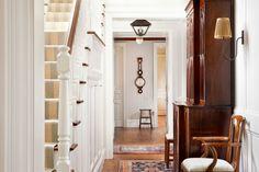 Vero Beach Interior Designers - Robin Raiff Real Estate Blog
