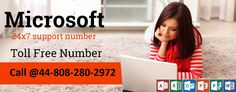 PC WORLD TECH. SUPPORT,Call 44-808-280-2972: Microsoft Office Support Number UK @44-808-280-297...