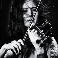 Violin by Vlad Shutov on 500px