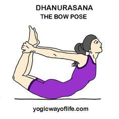 kandharasana  the shoulder pose  yoga asanas asana