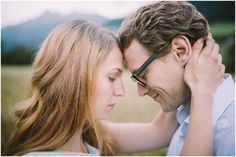 Blitzkneisser-Foto-Hochzeit-Wedding-Best-Off-Heiraten-Tirol-Fotograf-Engagement-Love Engagement, Couple Photos, Couples, Getting Married, Newlyweds, Nice Asses, Couple Photography, Couple, Romantic Couples