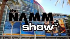 Winter NAMM Show Overview On Episode #145 Of My Inner Circle Podcast
