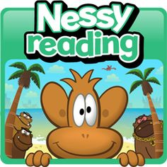 Nessy Reading and Spelling has been developed by a team of specialist teachers and psychologists to help children with dyslexia and reading disabilities. – Suitable for 5-12 years – Highly motivating – Rebuilds self-confidence – Improves reading, spelling and writing – Guides childrenthrough theprogram –Delivers activities that strengthens phonemic awareness fluency, vocabulary and comprehension …