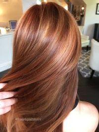 pumpkin spice latte hair golds and https://docs.google.com/document/d/1cI09H1aAYxLF67D5XcBMZPjumpX85dOUKIs7sPGporo/edit?usp=drivesdk galore