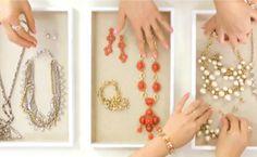 Work from Home Accessories Stylist + Jewelry Stylist | Stella & Dot