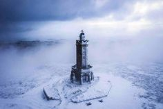 Breathtaking British landscapes from colossal waves to dramatic demolitions to feature in new book Ribblehead Viaduct, Wallace Monument, Isle Of Arran, Wintry Weather, Cairngorms, Best Sunset, Lightning Strikes, Urban Life, Landscape Photographers