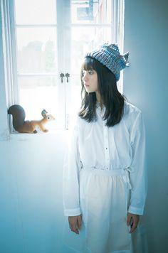 senup: 乃木坂46 ヤングガンガン NO.24 2016 齋藤飛鳥 ② | 日々是遊楽也