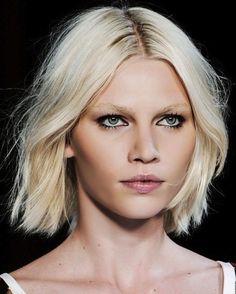 *bellaMUMMA {life is beauty-full}: HAIR