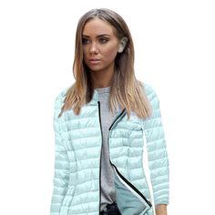 $10.00 (Buy here: https://alitems.com/g/1e8d114494ebda23ff8b16525dc3e8/?i=5&ulp=https%3A%2F%2Fwww.aliexpress.com%2Fitem%2FWarm-Women-Basic-Coats-Winter-Autumn-Zipper-Hooded-Jackets-Overcoat-Long-sleeved-Casual-Womens-Jackets%2F32754421609.html ) Warm Wome