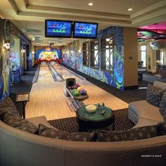 78 Best Game Room Ideas Images Future House Game Room Playroom