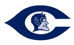 Cordell HS, OK  The Nation's Number 493th Best High School Join the Class of 2020