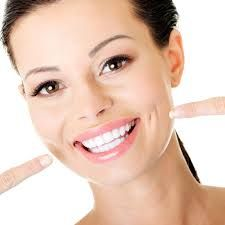 Natural toothpaste alternatives are at temper these days. So, you would have thought in mind that what is wrong with your toothpaste. From last some years, like health and beauty products even different toothpaste brands came to the light but the thing you need to pick the best natural toothpaste.