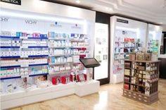A5 Farmacia lineales