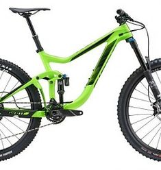 Browse our latest dual suspension mountain bikes. The travel with our extra suspension enduro mountain bike lets riders go faster with a larger margin of error. Electric Bicycle For Sale, Dual Suspension Mountain Bike, Bicycles For Sale, Mountain Biking, Search, Simple, Mountain Bike Full Suspension, Searching