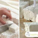 How to Make Marshmallows That Are So Healthy You Can Eat An Entire Handful