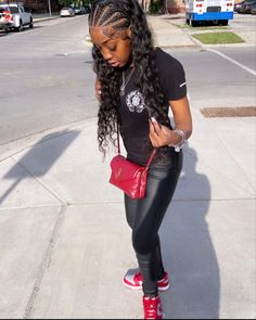 Girl Outfits, Cute Outfits, Fashion Outfits, Photo Dump, Aesthetic Fashion, Street Wear, Outfit Ideas, Girly, Swimsuits