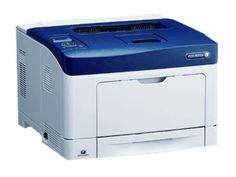 15 Best Fujixerox Color Laser Printer images in 2014 | Laser Printer