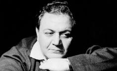 Σκέψεις: Συναυλίες με μουσική του Μάνου Χατζιδάκι στο Ηρώδε...
