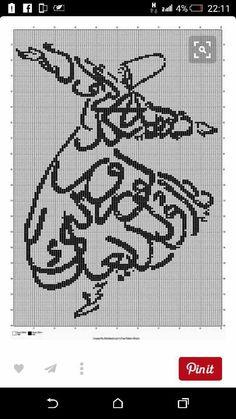 4d8cd96973196e7fa2f664401ddc380f.jpg 540×960 piksel