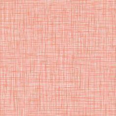 Scribble 110425 - Seinäruusu - Verkkokauppa