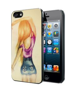 Best Friend ,Double Cases2 Samsung Galaxy S3 S4 S5 Note 3 Case, Iphone 4 4S 5 5S 5C Case, Ipod Touch 4 5 Case