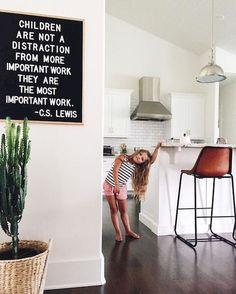 Gorgeous 60 Cute Kids Playroom Decorating Ideas https://wholiving.com/60-cute-kids-playroom-decorating-ideas