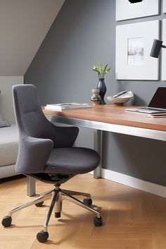 Modern Office Chairs 30 Ideas On Pinterest In 2020